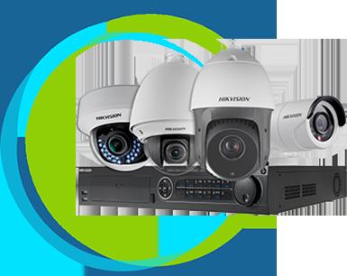 Logiciel de surveillance vidéo pour caméra IP.Exécutez l'application en mode caché avec Actions Appliquées. Caméras de sauvegarde avec les paramètres configurés.Ai installé sur mon PC, est entré toutes les données IP-Cam, et le système a fonctionné sans faille!